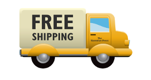 freeshippingtruck